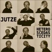Heteroscedasticity (cover artwork)